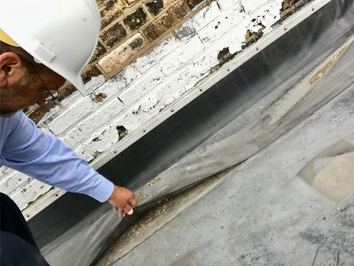 Matthews Roofing Chicago Roof Inspections