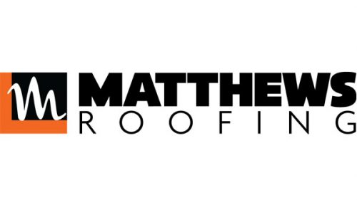 Matthews Roofing Chicago Executive Team