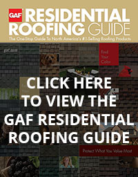 Matthews Roofing Chicago GAF Residential Roof Replacement Guide